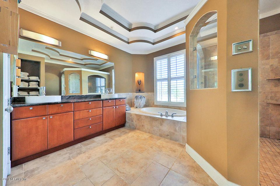 5928 RIO ROYALLE RD ST AUGUSTINE - 37