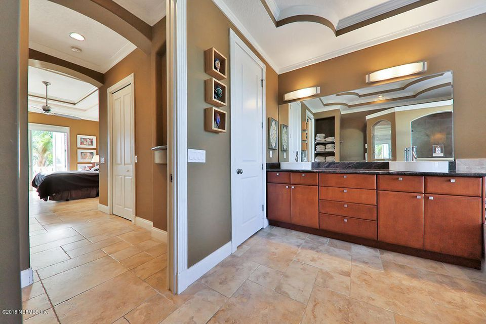5928 RIO ROYALLE RD ST AUGUSTINE - 39