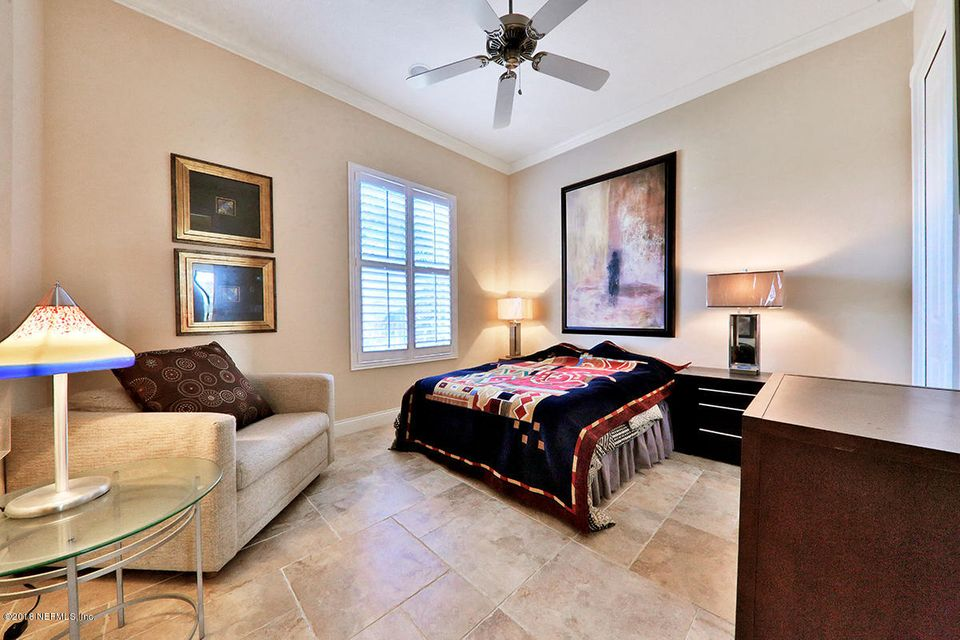 5928 RIO ROYALLE RD ST AUGUSTINE - 42