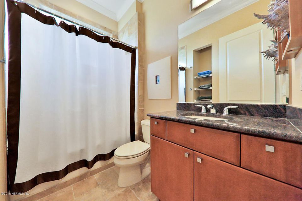 5928 RIO ROYALLE RD ST AUGUSTINE - 41