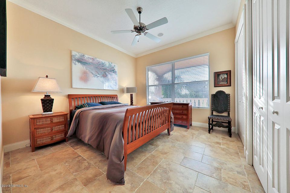 5928 RIO ROYALLE RD ST AUGUSTINE - 40
