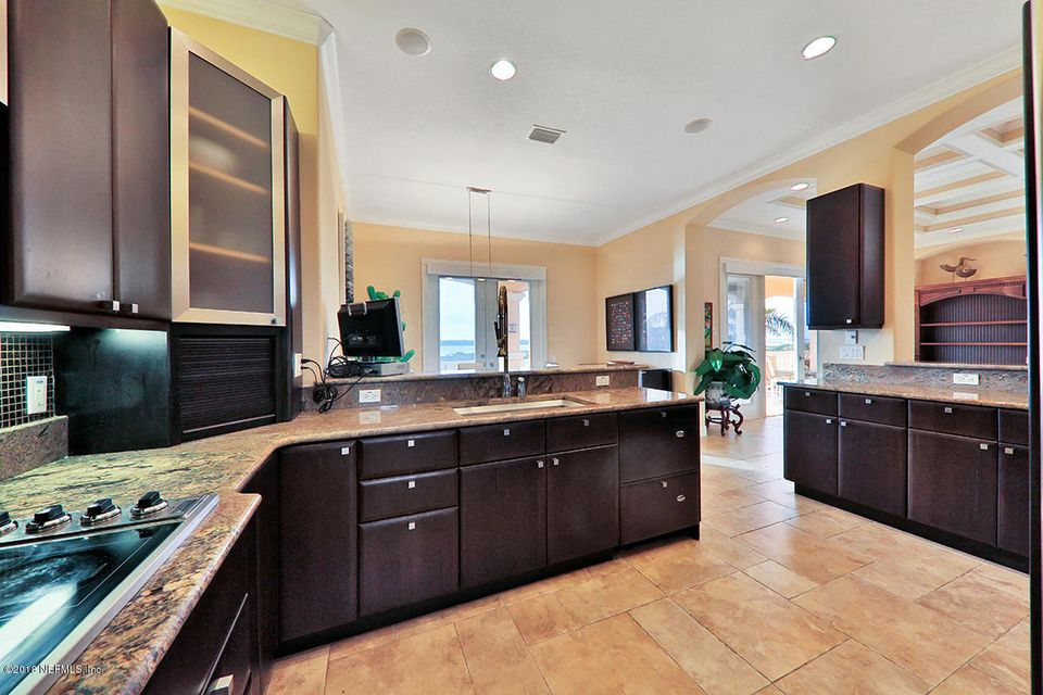5928 RIO ROYALLE RD ST AUGUSTINE - 26