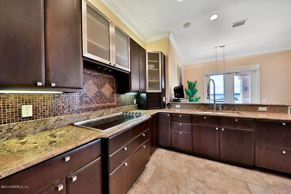 5928 RIO ROYALLE RD ST AUGUSTINE - 28