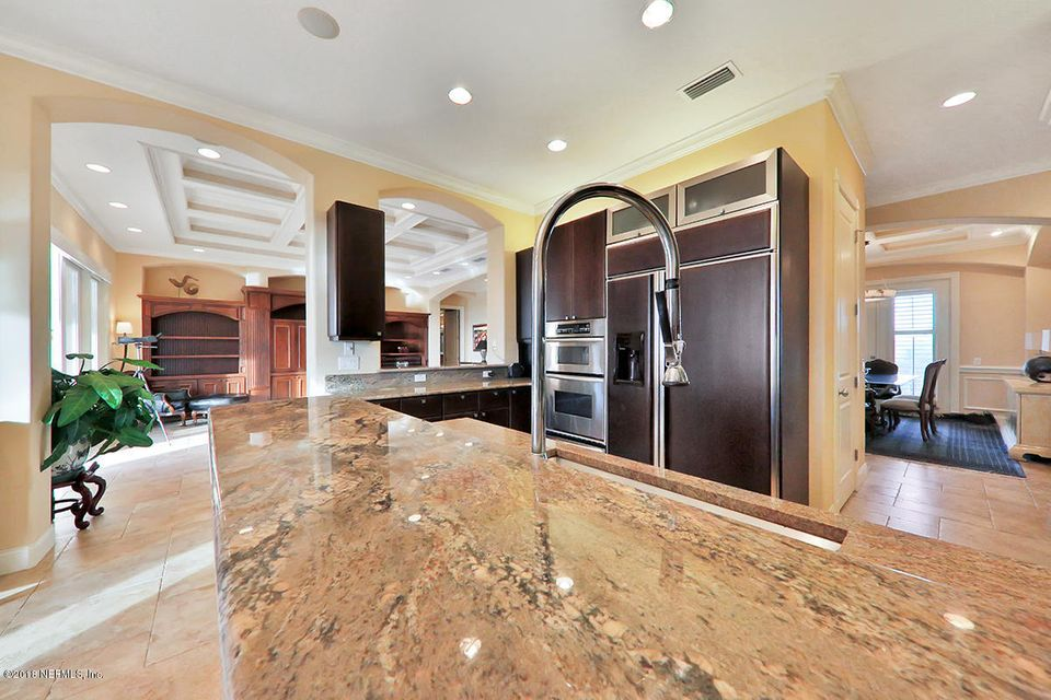 5928 RIO ROYALLE RD ST AUGUSTINE - 30
