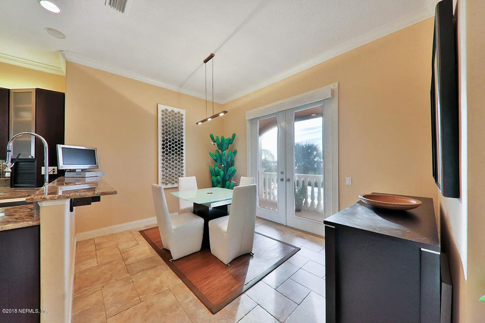 5928 RIO ROYALLE RD ST AUGUSTINE - 32