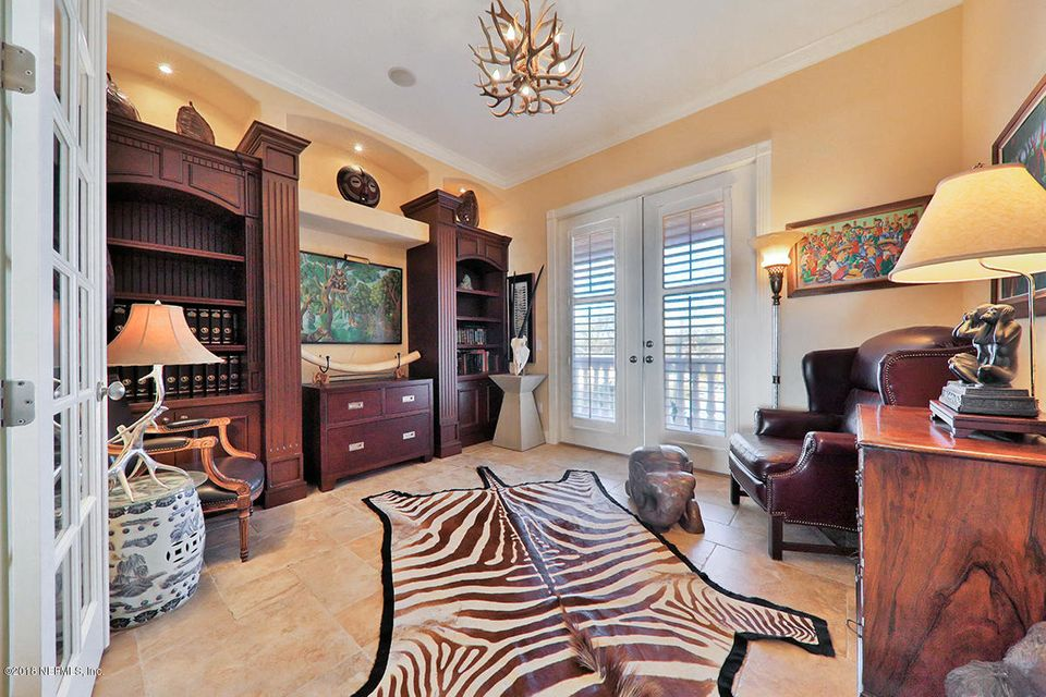 5928 RIO ROYALLE RD ST AUGUSTINE - 33