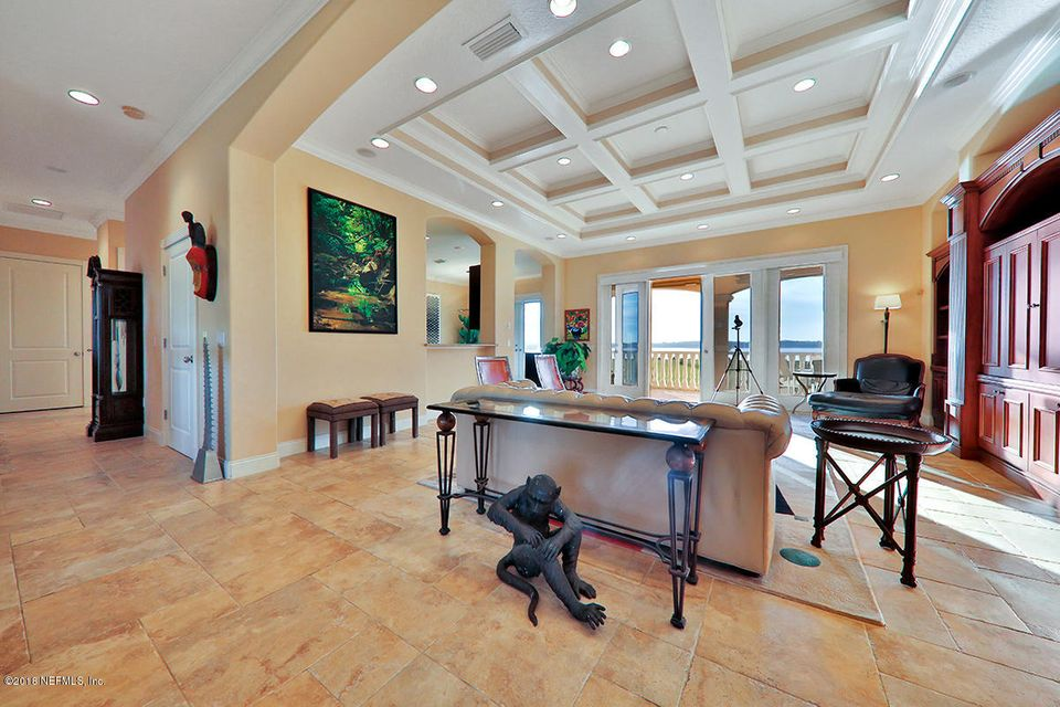 5928 RIO ROYALLE RD ST AUGUSTINE - 23