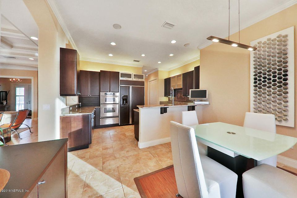 5928 RIO ROYALLE RD ST AUGUSTINE - 31