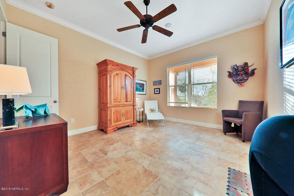 5928 RIO ROYALLE RD ST AUGUSTINE - 61