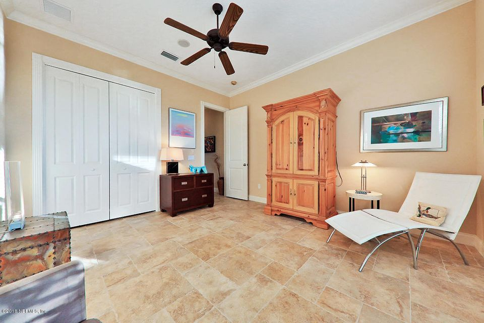 5928 RIO ROYALLE RD ST AUGUSTINE - 62