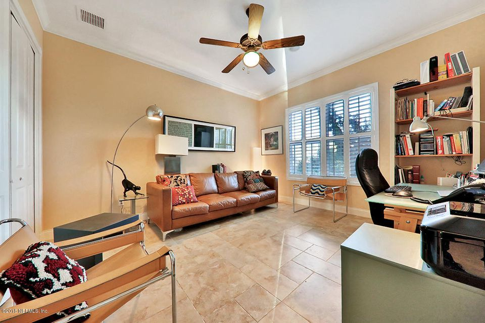 5928 RIO ROYALLE RD ST AUGUSTINE - 58