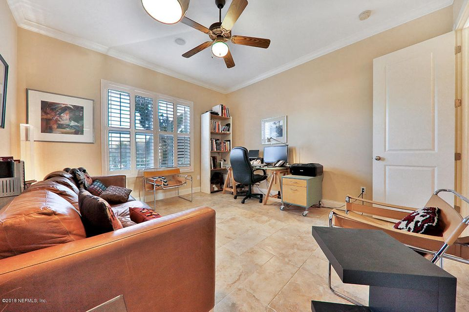 5928 RIO ROYALLE RD ST AUGUSTINE - 59