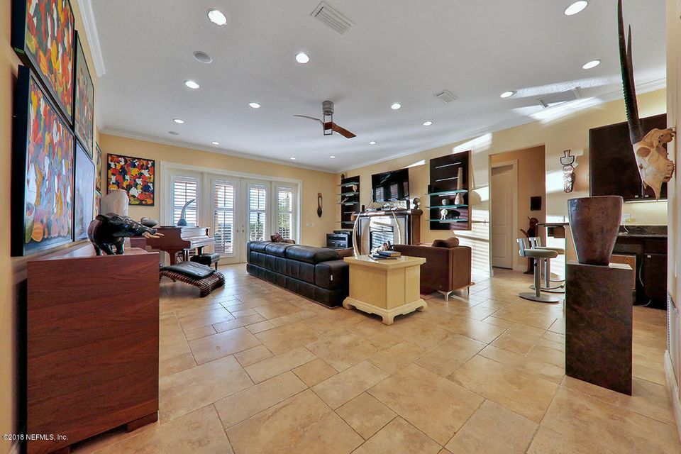 5928 RIO ROYALLE RD ST AUGUSTINE - 49