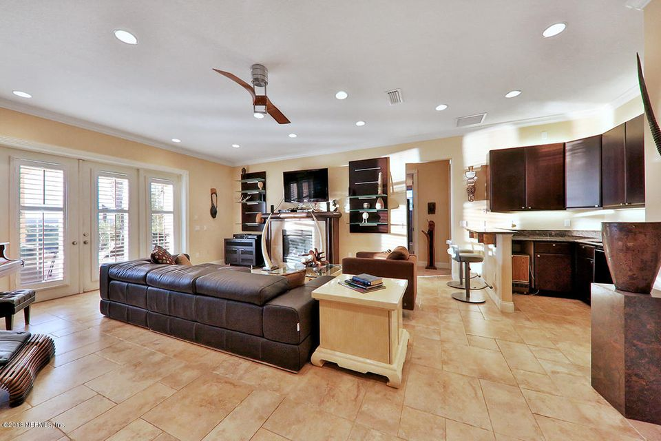 5928 RIO ROYALLE RD ST AUGUSTINE - 50