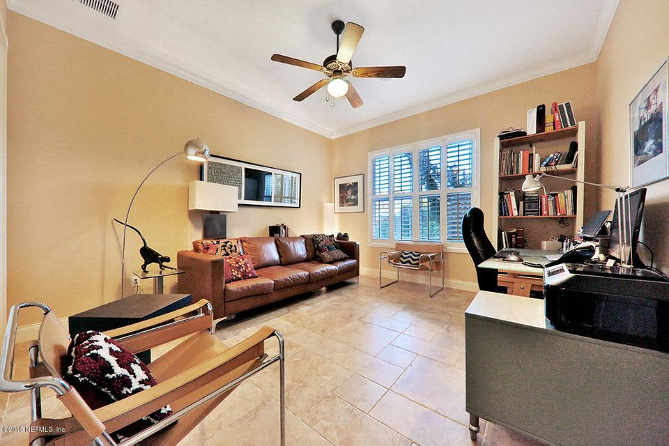 5928 RIO ROYALLE RD ST AUGUSTINE - 57