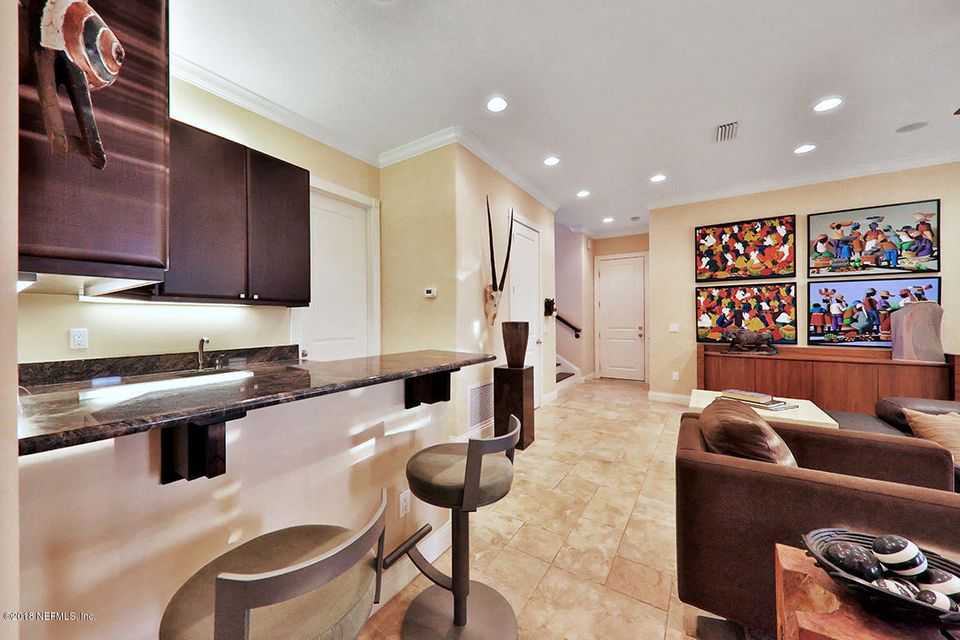 5928 RIO ROYALLE RD ST AUGUSTINE - 56