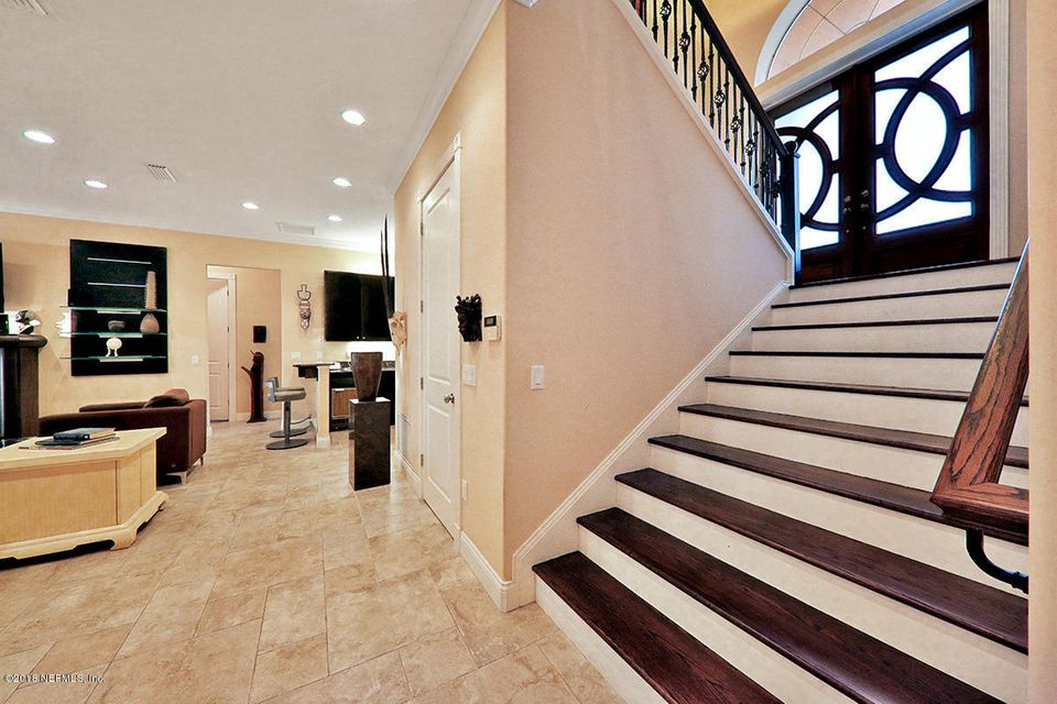 5928 RIO ROYALLE RD ST AUGUSTINE - 47