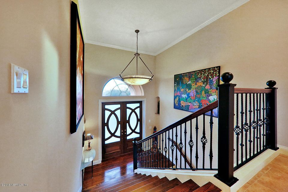 5928 RIO ROYALLE RD ST AUGUSTINE - 21