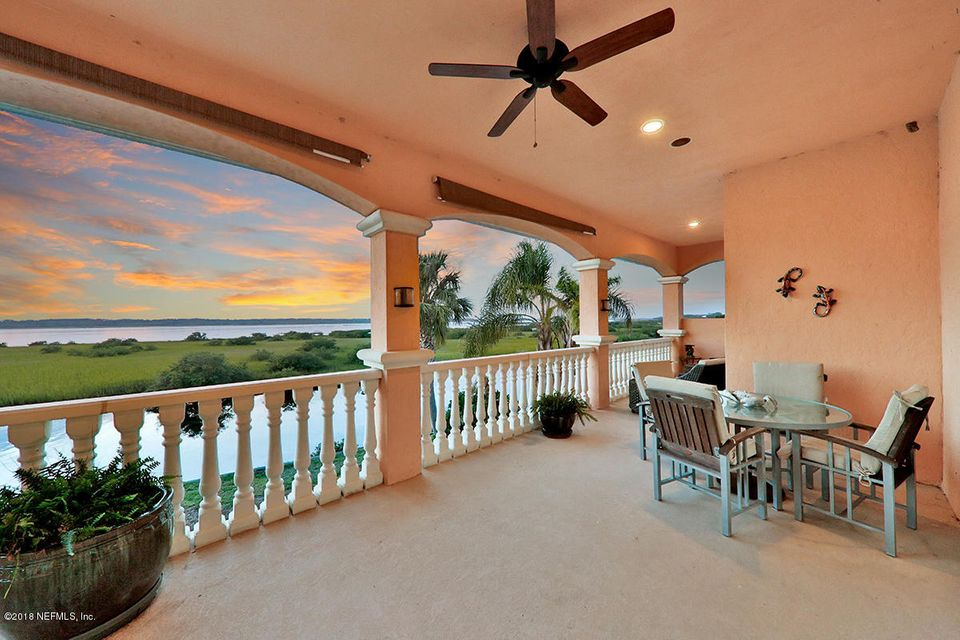 5928 RIO ROYALLE RD ST AUGUSTINE - 45