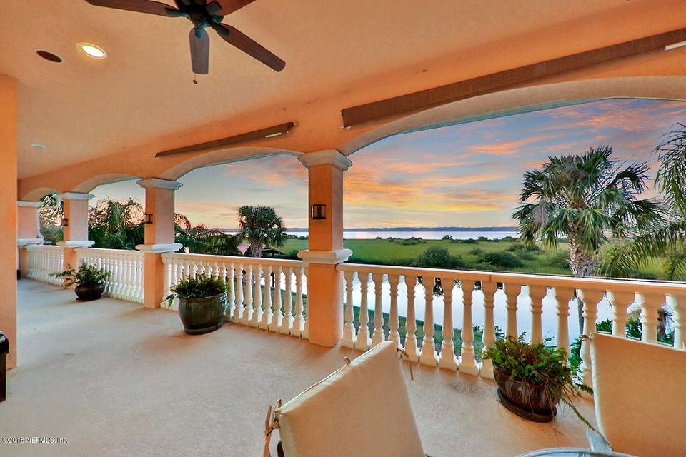 5928 RIO ROYALLE RD ST AUGUSTINE - 44