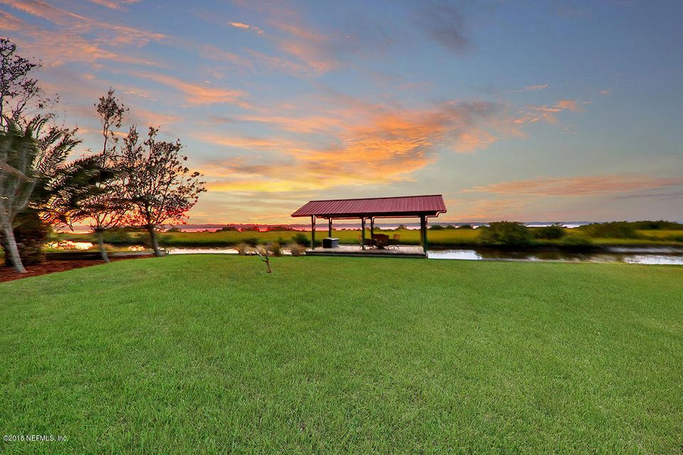 5928 RIO ROYALLE RD ST AUGUSTINE - 63
