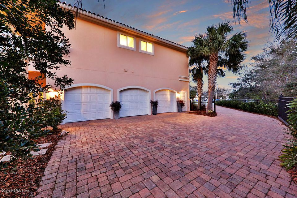 5928 RIO ROYALLE RD ST AUGUSTINE - 66