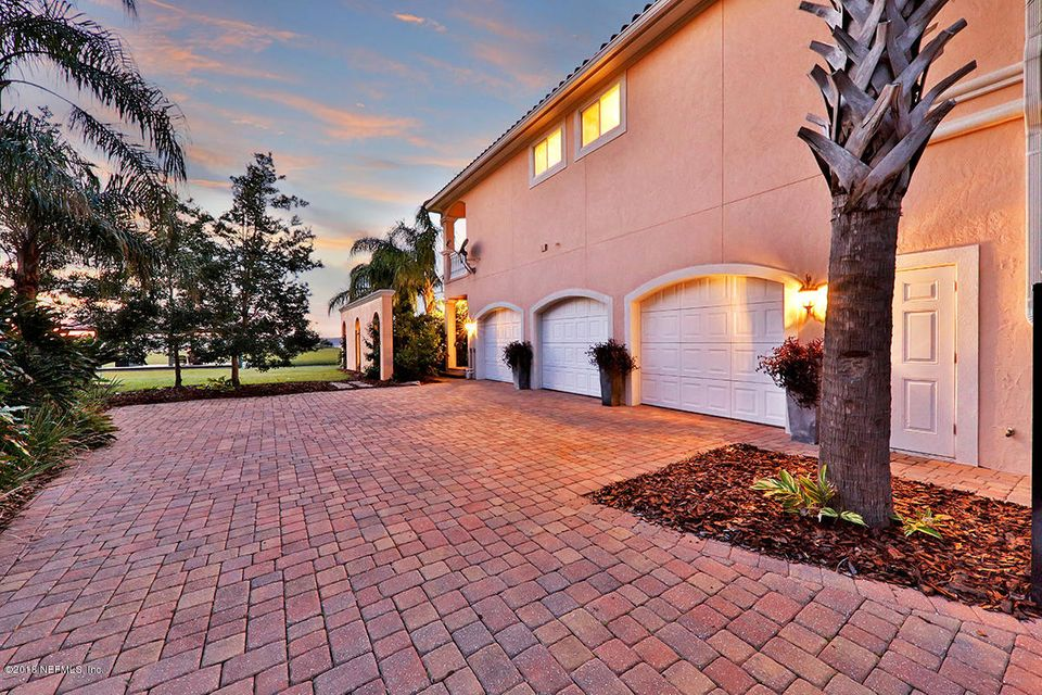 5928 RIO ROYALLE RD ST AUGUSTINE - 67