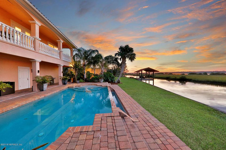 5928 RIO ROYALLE RD ST AUGUSTINE - 16