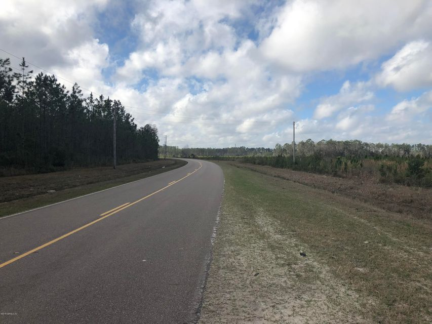 15499 CO RD 121,BRYCEVILLE,FLORIDA 32009,Vacant land,CO RD 121,922251