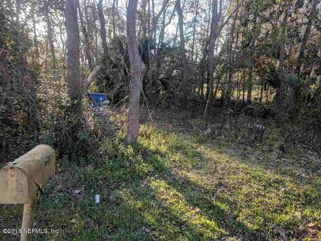 8TH,JACKSONVILLE,FLORIDA 32208,Vacant land,8TH,921710