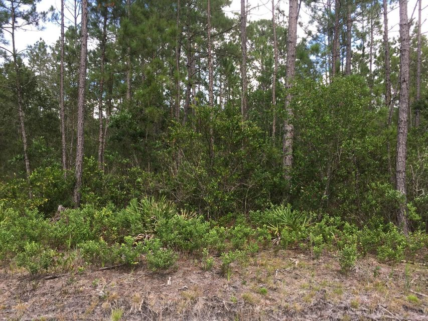 BELL,HILLIARD,FLORIDA 32046,Vacant land,BELL,922280