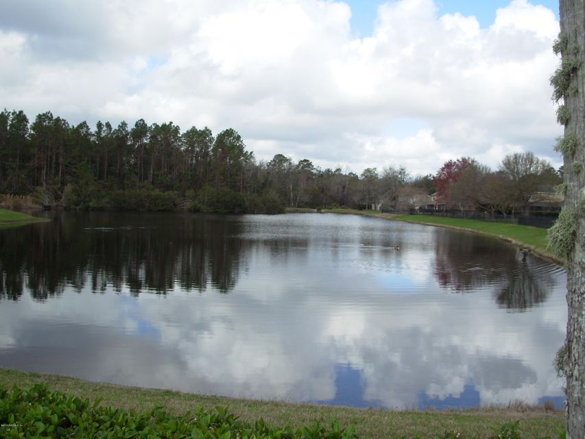 LOT 169 AMELIA BLUFF- JACKSONVILLE- FLORIDA 32226, ,Vacant land,For sale,AMELIA BLUFF,922214