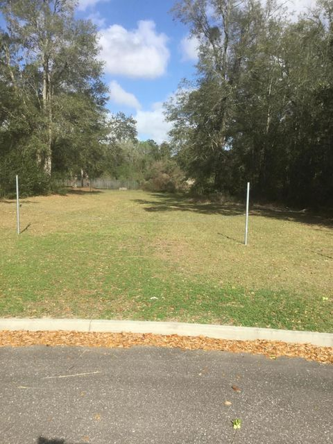 COOKS,GREEN COVE SPRINGS,FLORIDA 32043,Vacant land,COOKS,922347