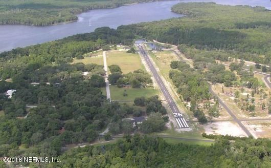 453 TIMUCUAN,CRESCENT CITY,FLORIDA 32112,Vacant land,TIMUCUAN,922352