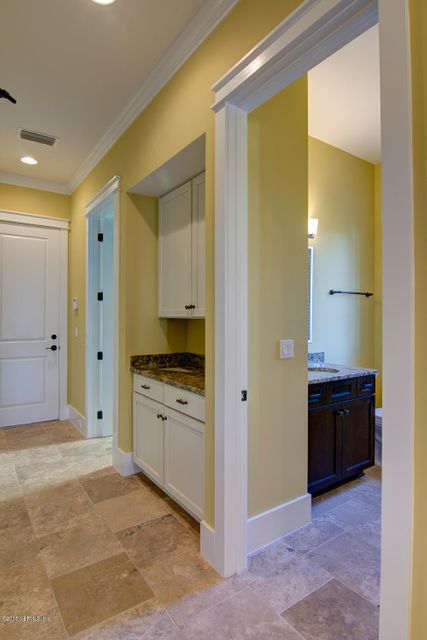 3847 COVE ST JOHNS, JACKSONVILLE, FLORIDA 32277, 3 Bedrooms Bedrooms, ,2 BathroomsBathrooms,Residential - single family,For sale,COVE ST JOHNS,922491