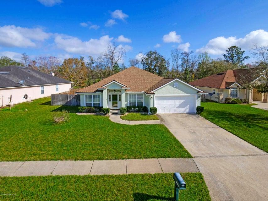 12609 SHIRLEY OAKS, JACKSONVILLE, FLORIDA 32218, 3 Bedrooms Bedrooms, ,2 BathroomsBathrooms,Residential - single family,For sale,SHIRLEY OAKS,922288