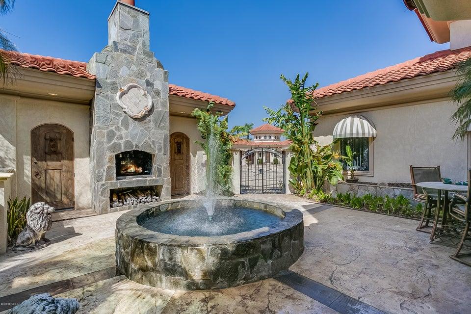 1263 PONTE VEDRA, PONTE VEDRA BEACH, FLORIDA 32082, 8 Bedrooms Bedrooms, ,8 BathroomsBathrooms,Residential - single family,For sale,PONTE VEDRA,921858