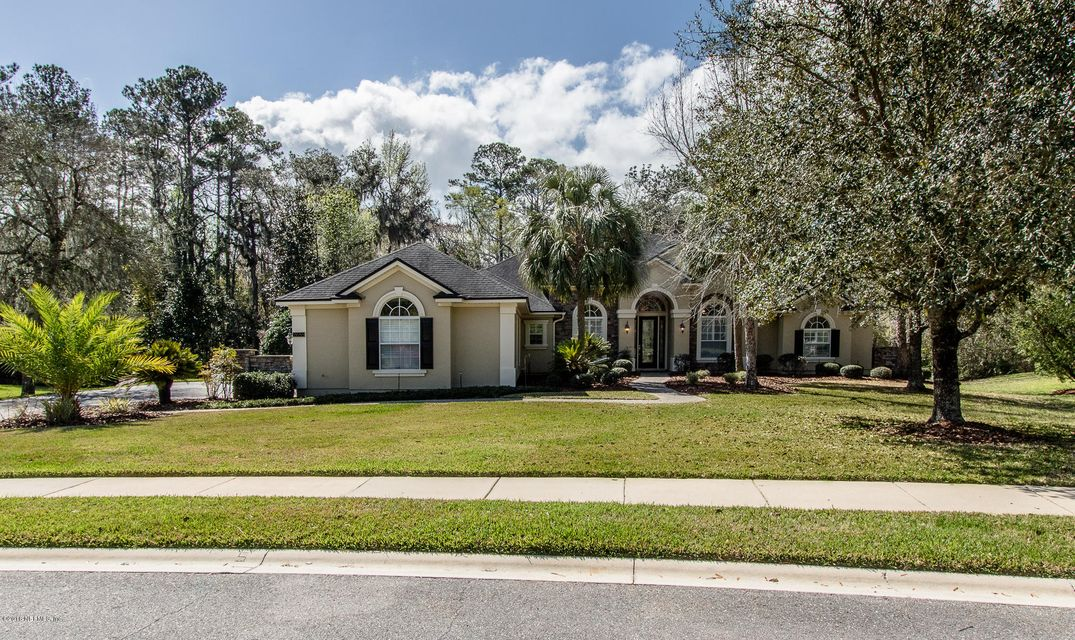 2688 Country Side Dr