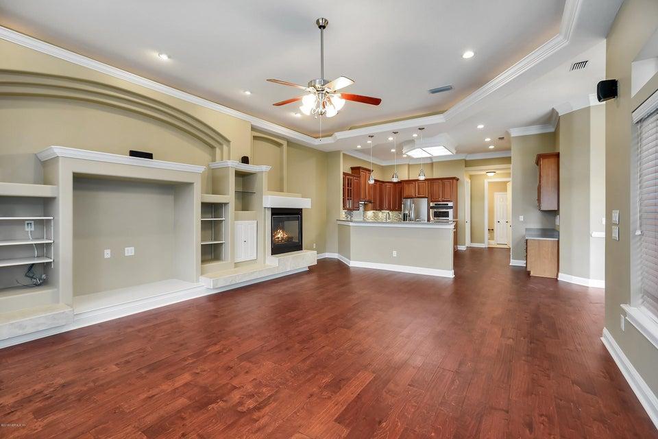 5459 N Riverwood Rd