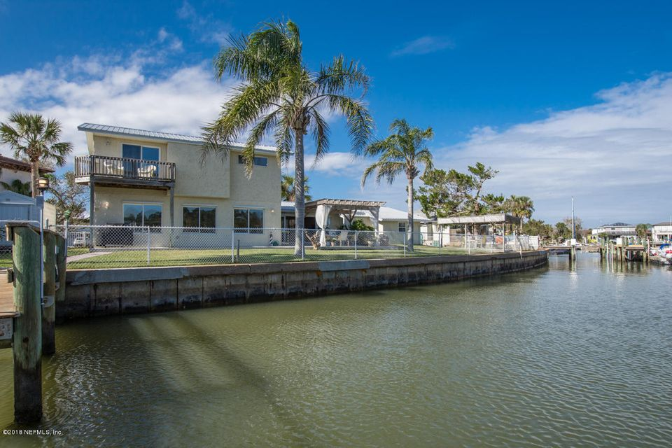 89 DOLPHIN DR ST AUGUSTINE - 4