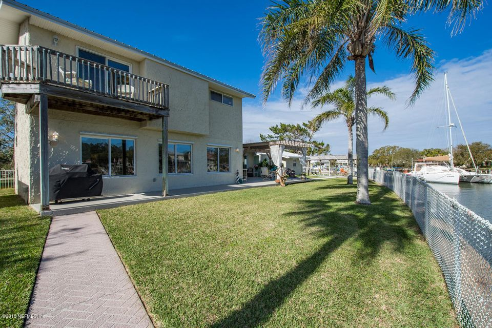 89 DOLPHIN DR ST AUGUSTINE - 6