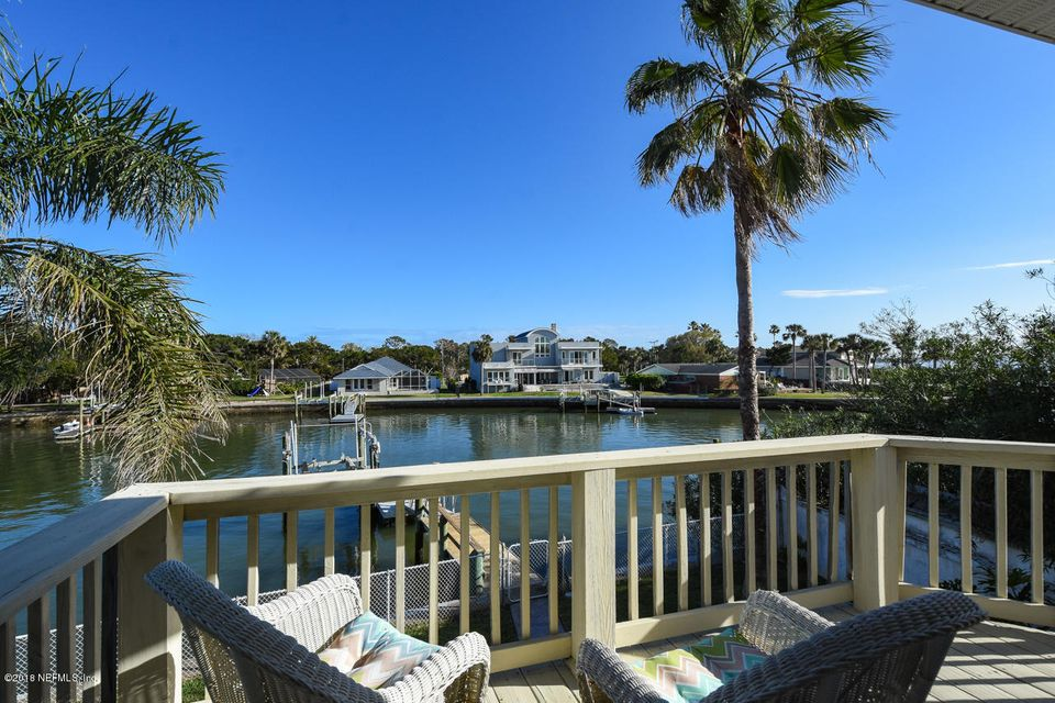 89 DOLPHIN DR ST AUGUSTINE - 7