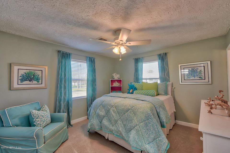 89 DOLPHIN DR ST AUGUSTINE - 19