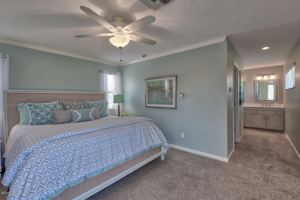 89 DOLPHIN DR ST AUGUSTINE - 24
