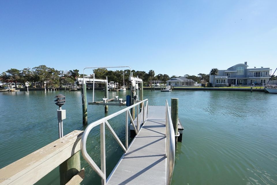 89 DOLPHIN DR ST AUGUSTINE - 31