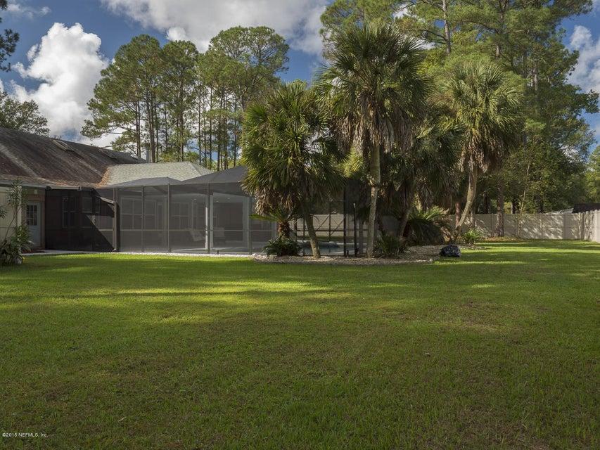 1553 FL-230, STARKE, FLORIDA 32091, 3 Bedrooms Bedrooms, ,3 BathroomsBathrooms,Residential - single family,For sale,FL-230,923176