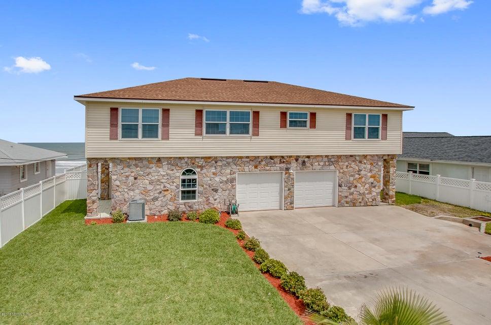 2857 PONTE VEDRA, PONTE VEDRA BEACH, FLORIDA 32082, 5 Bedrooms Bedrooms, ,3 BathroomsBathrooms,Single family,For sale,PONTE VEDRA,923329