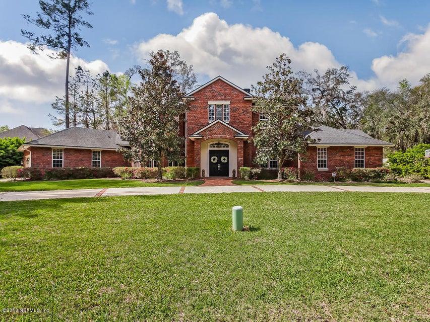 Orange Park, FL 6 Bedroom Home For Sale