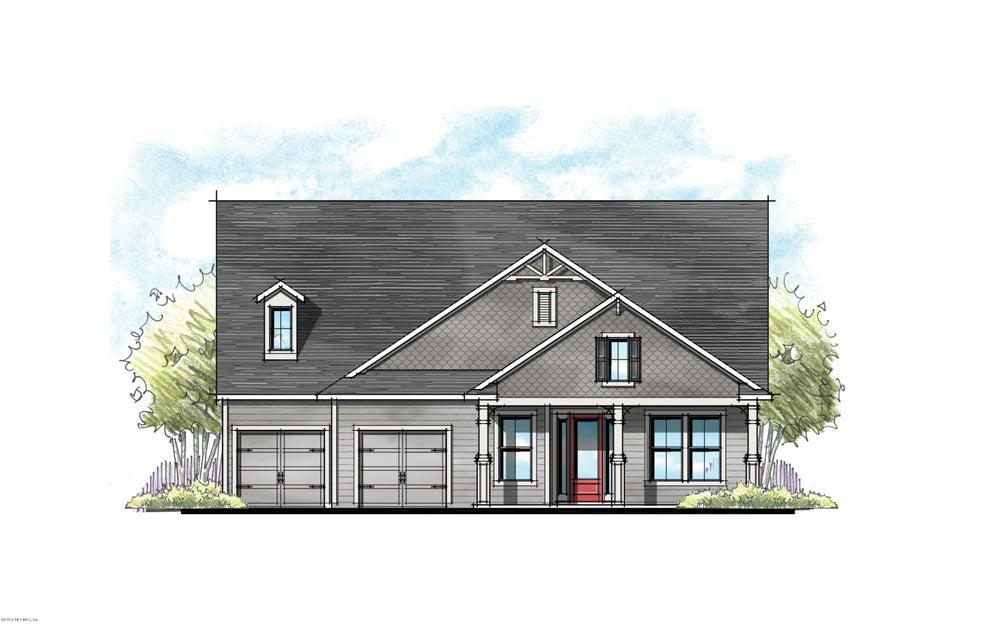 254 VILLAGE GRANDE, PONTE VEDRA, FLORIDA 32081, 5 Bedrooms Bedrooms, ,4 BathroomsBathrooms,Residential - single family,For sale,VILLAGE GRANDE,923595
