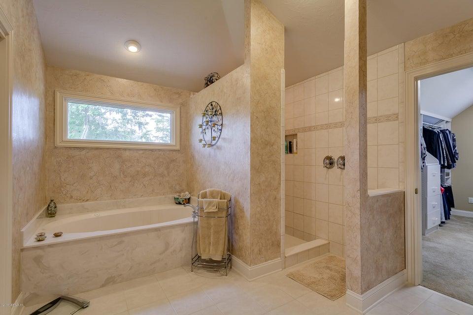 4036 BAYMEADOWS, JACKSONVILLE, FLORIDA 32217, 7 Bedrooms Bedrooms, ,5 BathroomsBathrooms,Residential - single family,For sale,BAYMEADOWS,923757